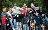 bg_fuechse_2011