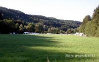 bg_platz_2011