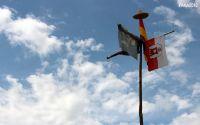 bg_banner_2012
