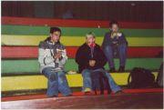 schlittschuhlaufen2002_02