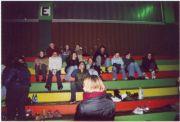 schlittschuhlaufen2002_04