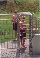 schwimmbad2002_03
