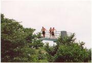 schwimmbad2002_04