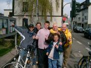 fahrradralley2003_01
