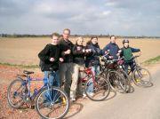 fahrradralley2003_02