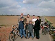 fahrradralley2003_03