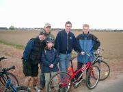 fahrradralley2003_04