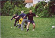 fussballturnier2003_01