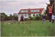 fussballturnier2003_02
