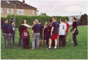fussballturnier2003_03