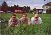 fussballturnier2003_04