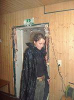 halloween2003_02