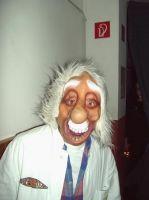 halloween2003_03