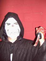 halloween2003_04