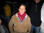 schlittschuhlaufen2003_01