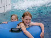 schwimmbad2003_02