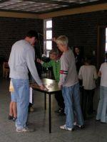 endeseptemberfest2004_01