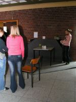 endeseptemberfest2004_02