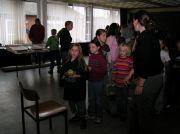 endeseptemberfest2004_03