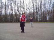 olympiade2004_02