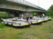 rafting2004_03