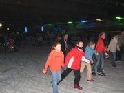 schlittschuhlaufen2004_01
