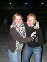 schlittschuhlaufen2004_02