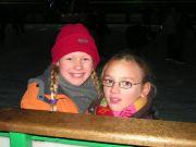 schlittschuhlaufen2004_03