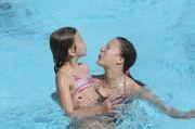 schwimmbad2004_02