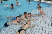 schwimmbad2004_03