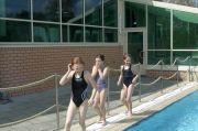 schwimmbad2004_04