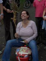 bobbycarrennen2005_02