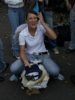 bobbycarrennen2005_03