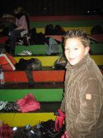 schlittschuhlaufen2005_04