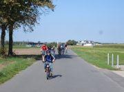 fahrradtour2006_01