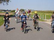 fahrradtour2006_02