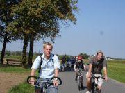 fahrradtour2006_03
