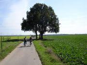 fahrradtour2006_04