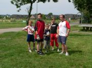 fussballturnier2006_01