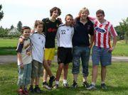 fussballturnier2006_02