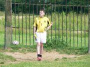 fussballturnier2006_03