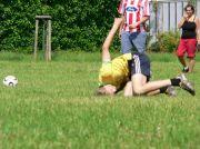 fussballturnier2006_04