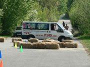 bobbycarrennen2007_002