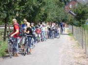 fahrradtour2007_02