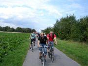 fahrradtour2007_03