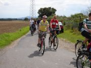 fahrradtour2007_04