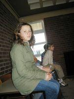 gameshowmarathon2007_04