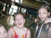 schwimmbad2007_01