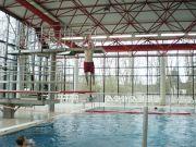 schwimmbad2007_03
