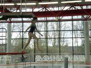 schwimmbad2007_04